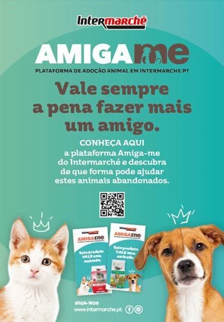 Amiga_me.jpg