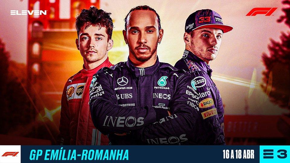 F1 GP EMILIA ROMANHA.jpg