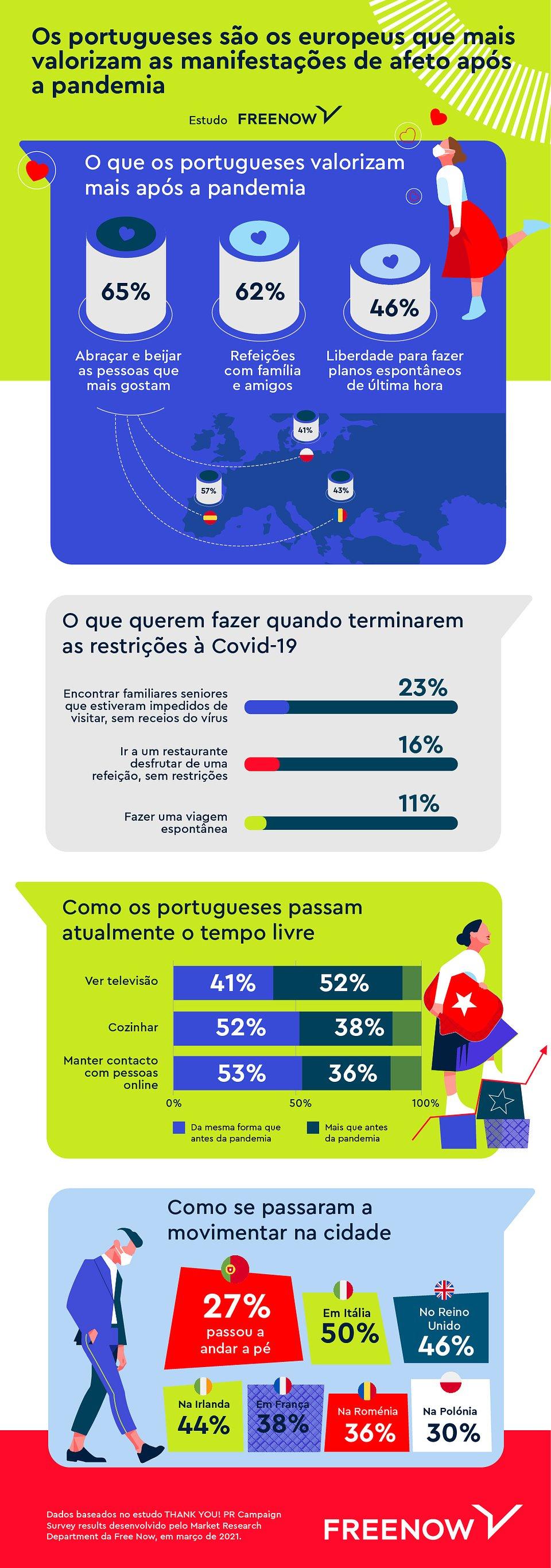 infografia_02-01.jpg