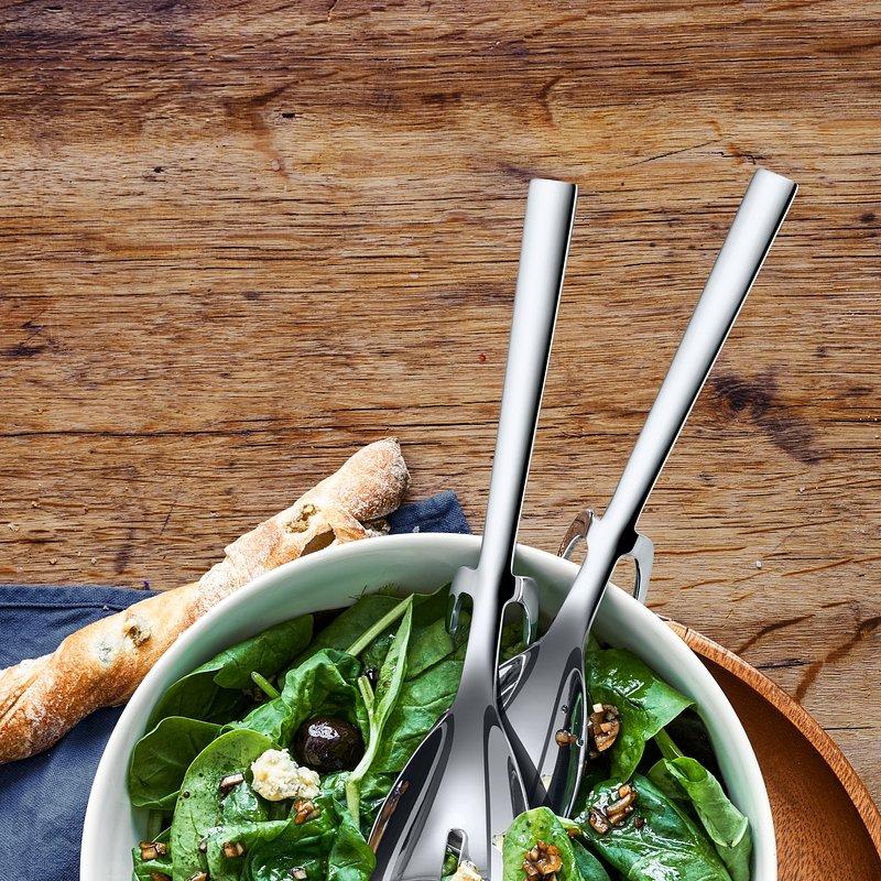 WMF_Conj 2 talheres servir salada Nuova_2.jpg
