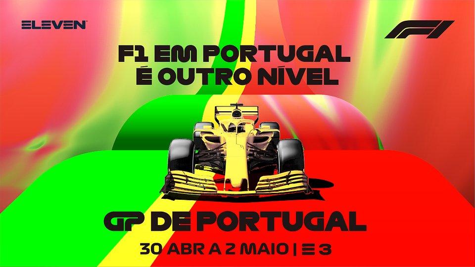 GP PORTUGAL F1 2021.jpg