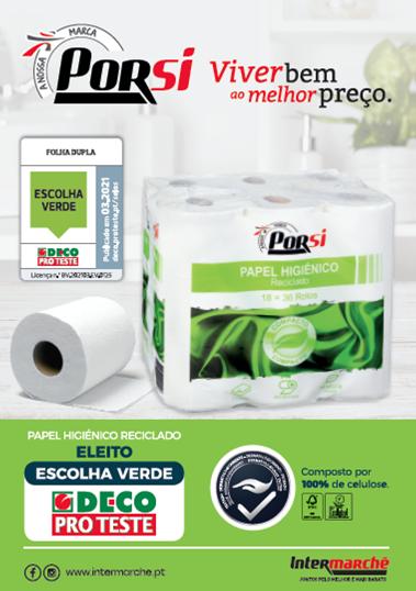 Papel Higienico_2.png