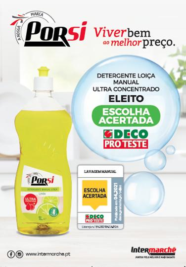 Detergente Manual_2.png