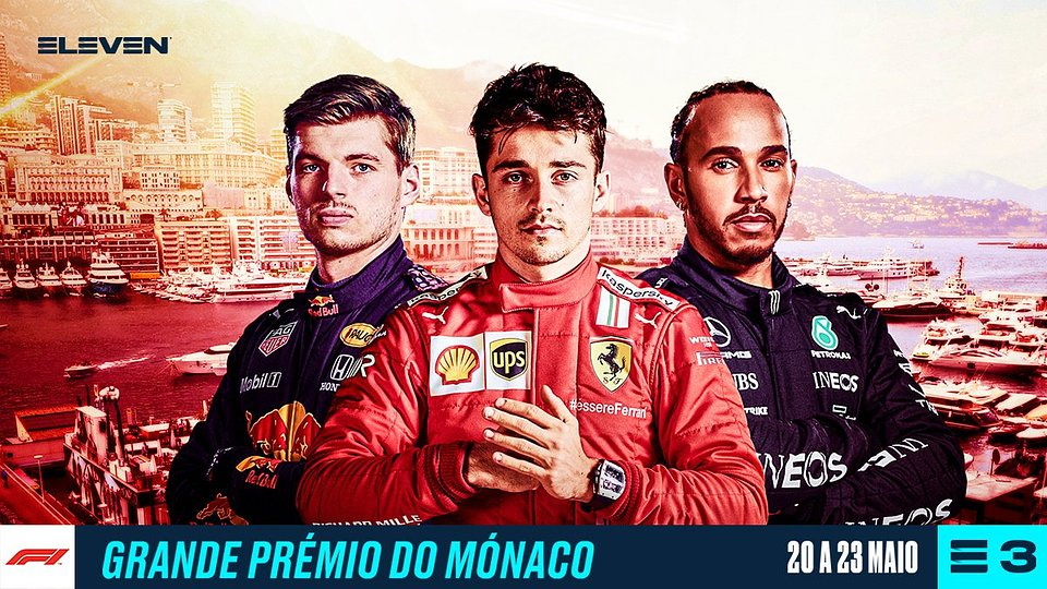 GP Mónaco F1.jpg