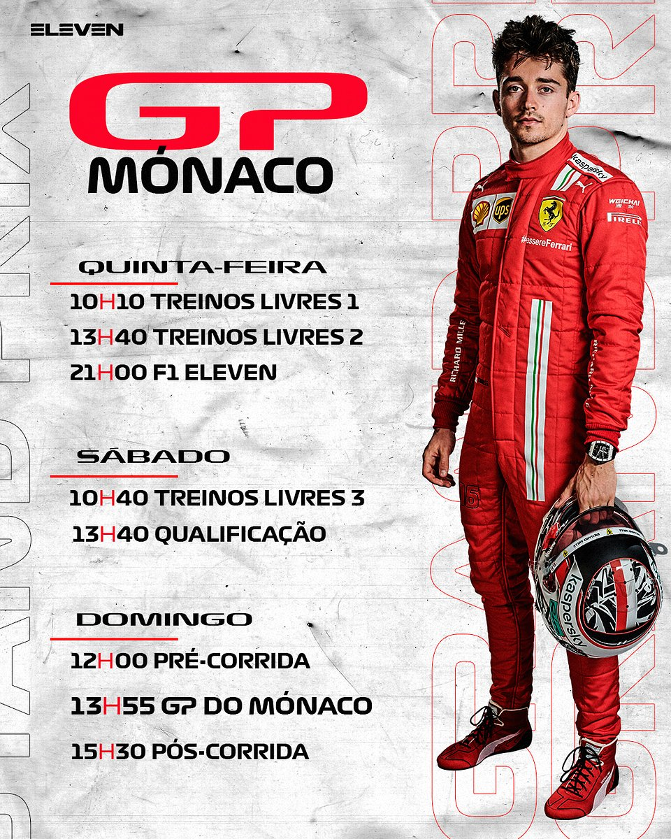 GP Mónaco Horários.jpg