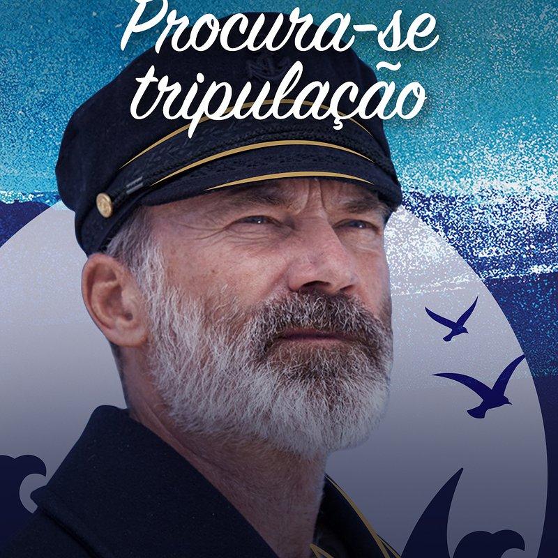 Capitão Iglo.jpg