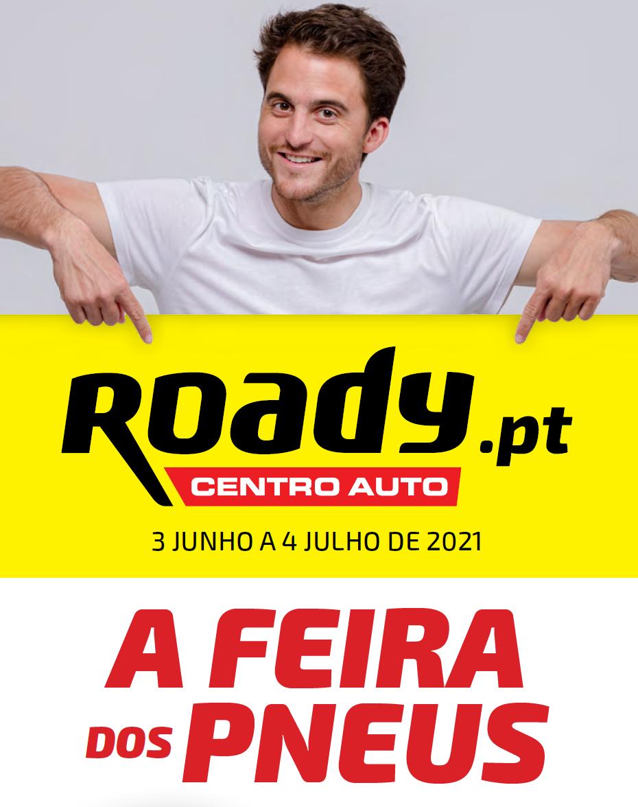 Roady 1.png
