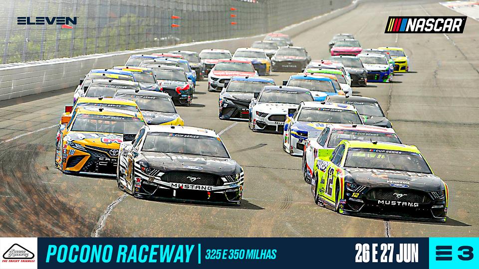 NASCAR  26 e 27 jun 21.png
