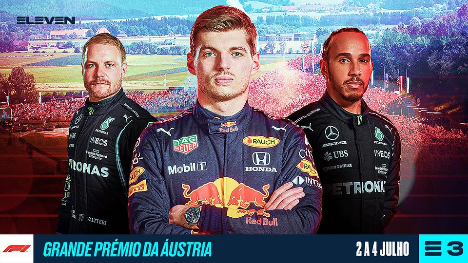 F1-GP-Austria.png