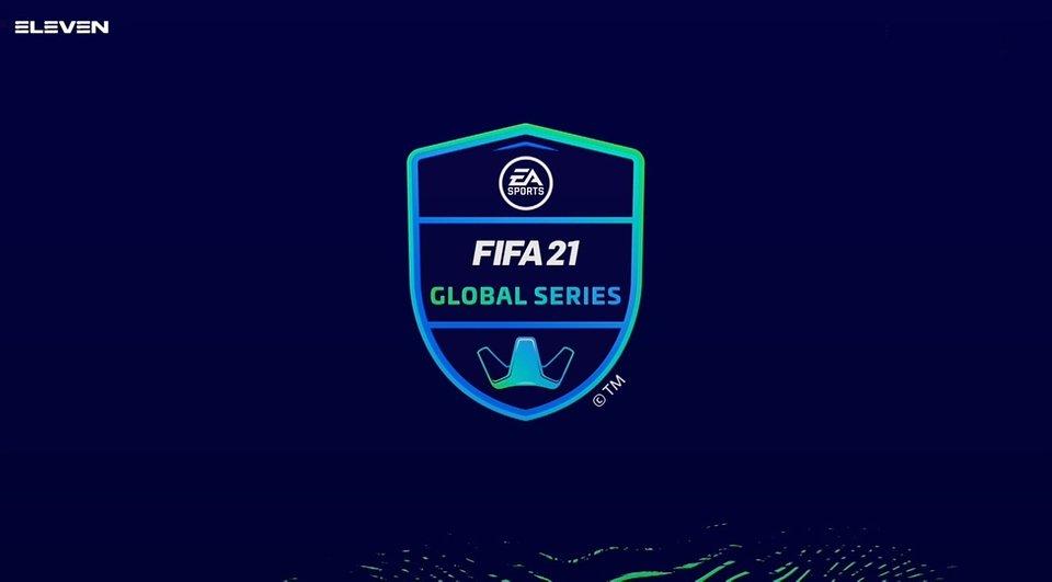 FIFA21 GLOBAL SERIES.jpg