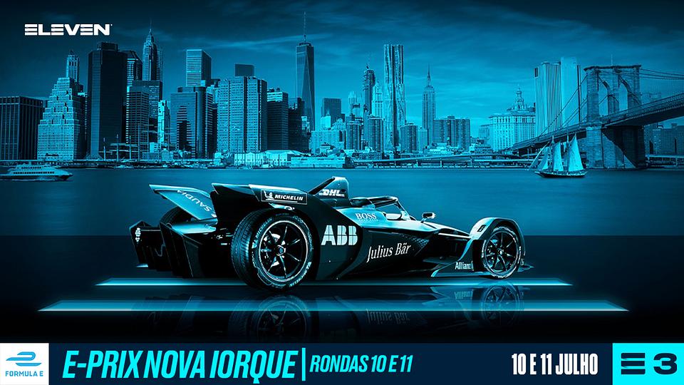 Formula E Nova Iorque.png