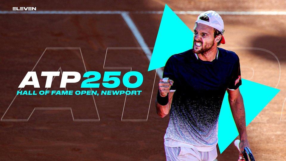 ATP250_Newport João Sousa.jpg