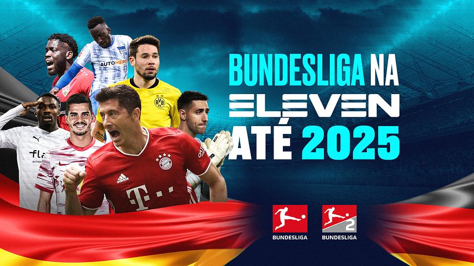 Bundesliga na ELEVEN até 2025.png