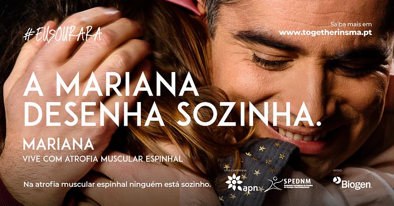 EuSouRara_Mariana_2.png