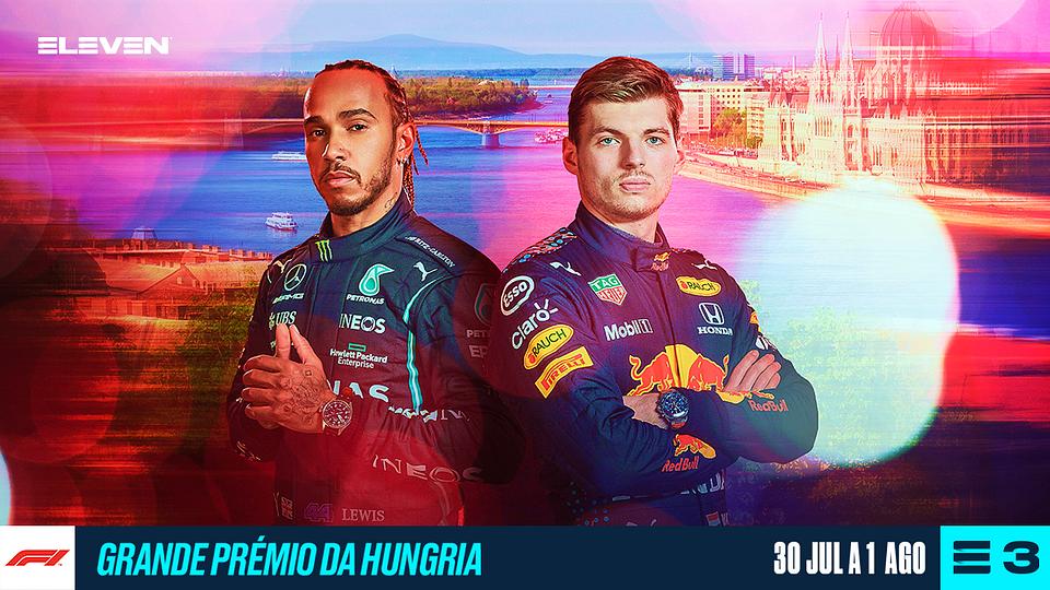 F1 GP Hungria.png