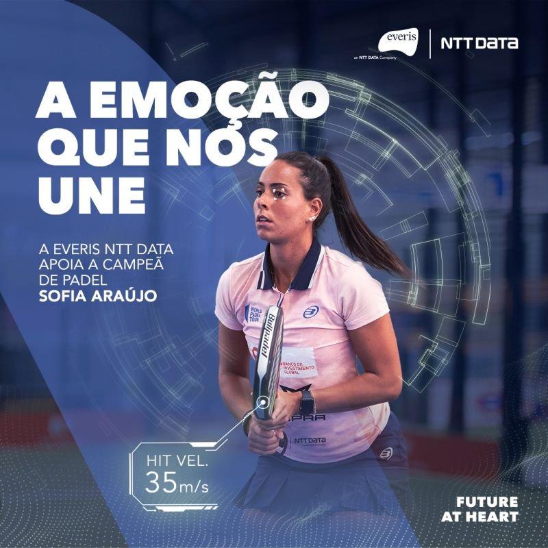 Sofia Araújo.jpg