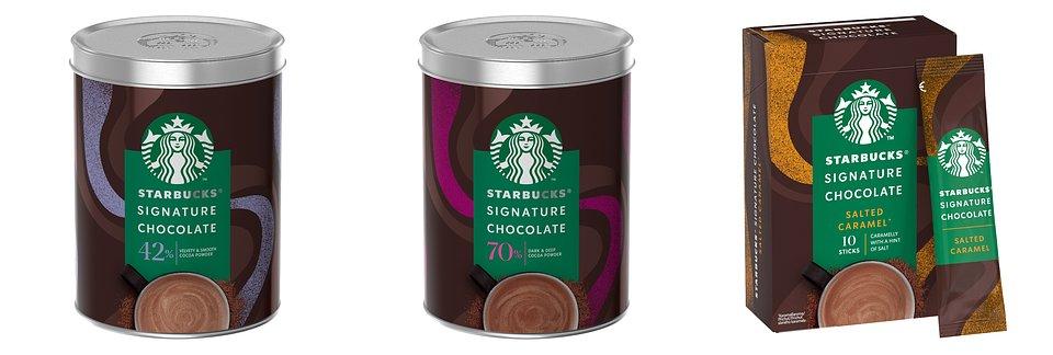 Starbucks® Signature Chocolate.jpg