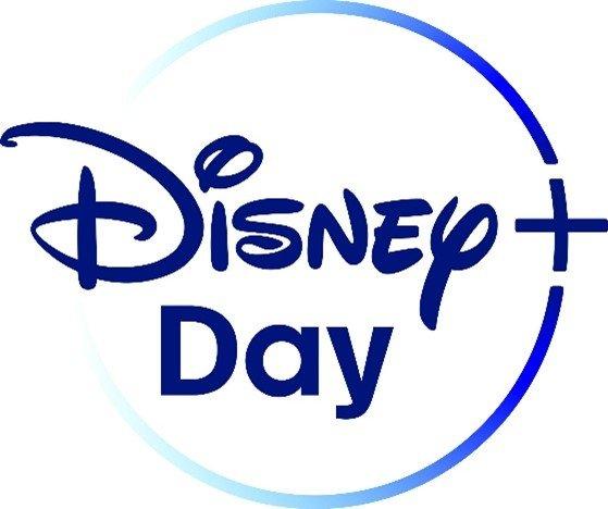 Disney+Day.jpg