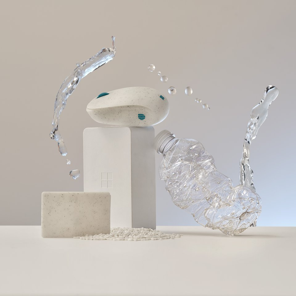 Ocean Plastic Mouse - Lifecycle.jpg