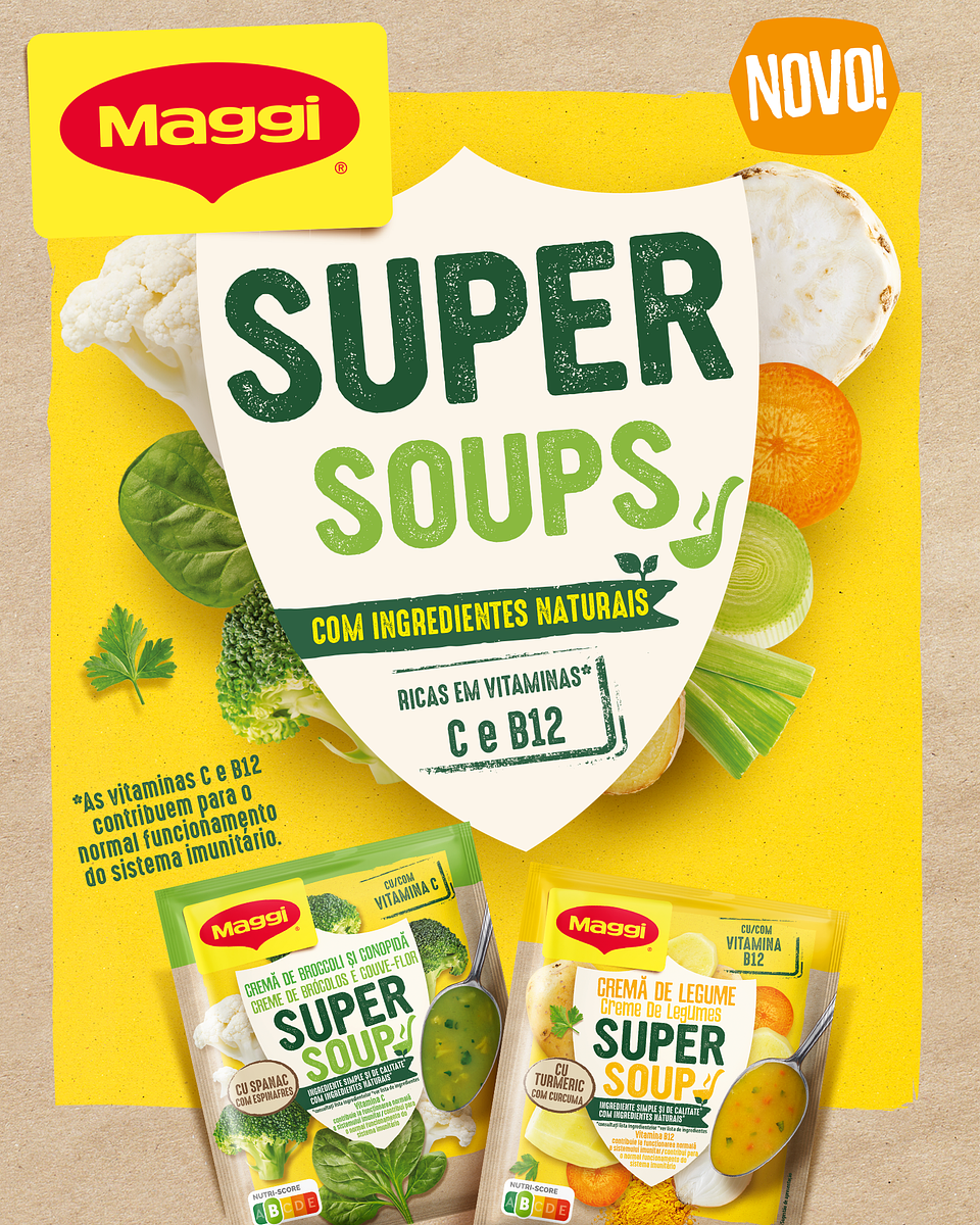 Super Soups MAGGI.png