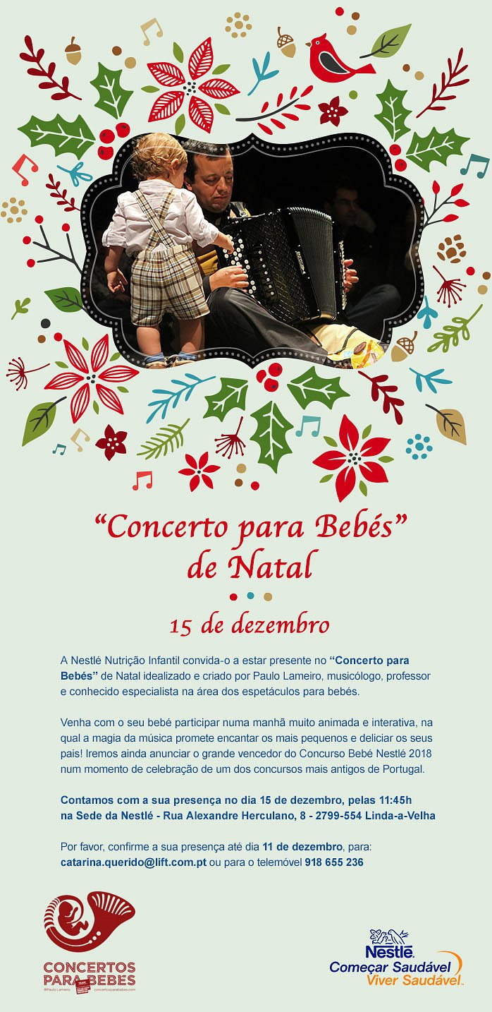 Email_ConcertoBebes'18_Jornalistas.jpg