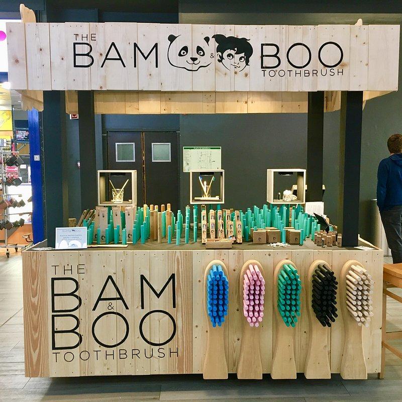 BamEBoo_1.jpg