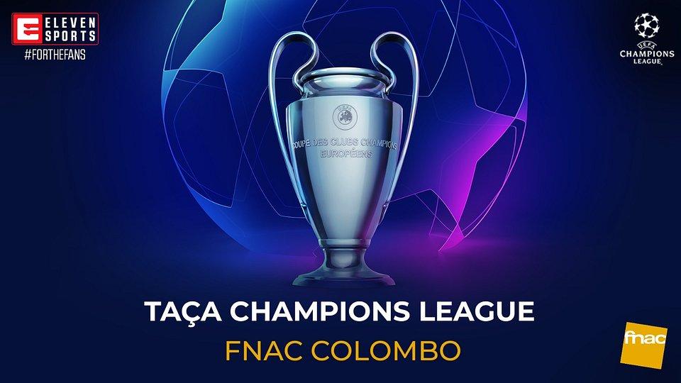 Taca_ChampionsLeague_Ativacao.jpg
