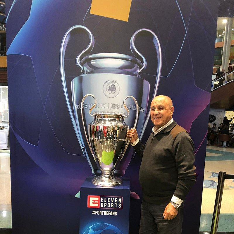 Champions2.jpeg