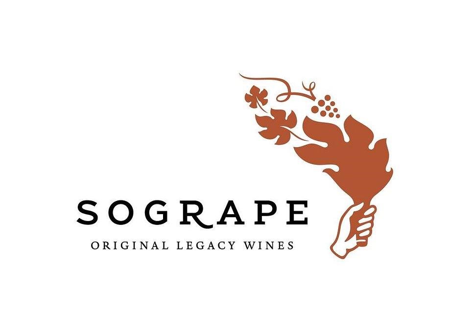 Sogrape Original Legacy Wines.jpg