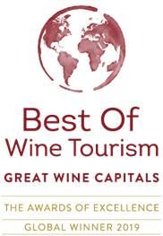 Best of Wine Tourism.jpg
