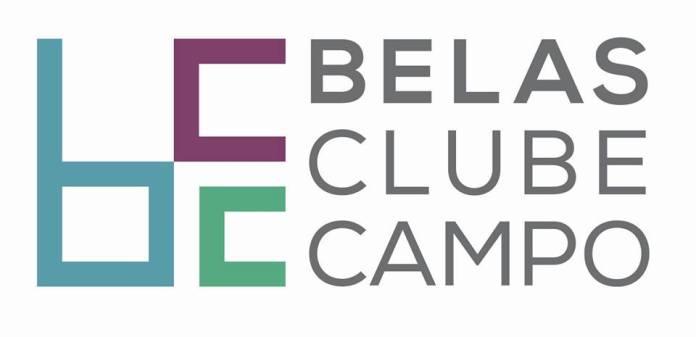 Logótipo Belas Clube de Campo.jpg