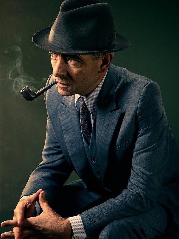 Maigret1.jpeg