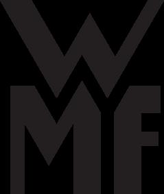 WMFpreto.png