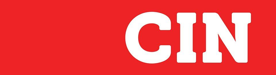 CIN_logo.jpg