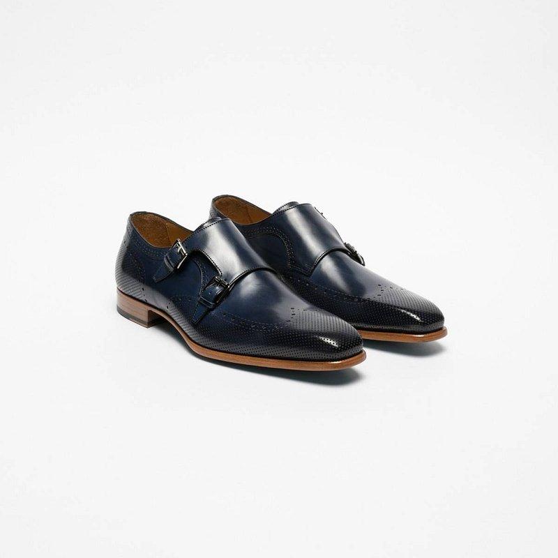 Sapatos_Overcube_Homem3.jpg