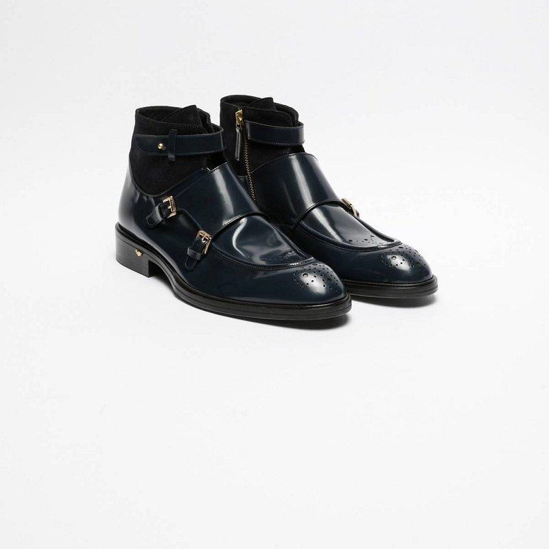 Sapatos_Overcube_Homem.jpg