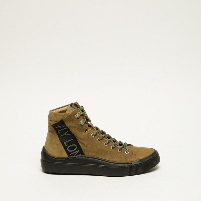 Sapatos_Overcube_Homem1.jpg