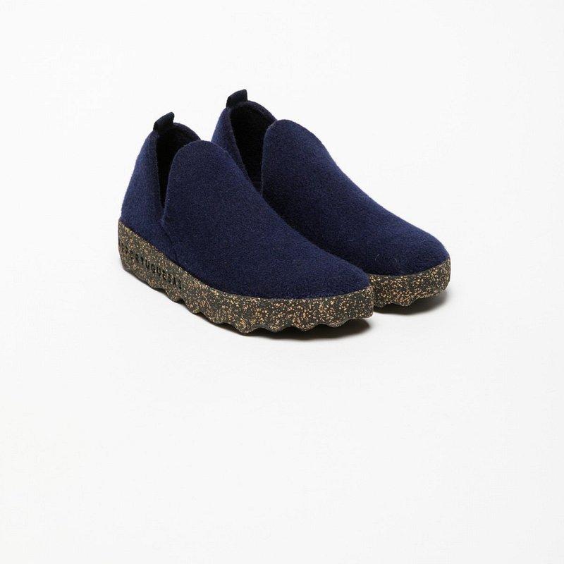 Sapatos_Overcube_Homem2.jpg