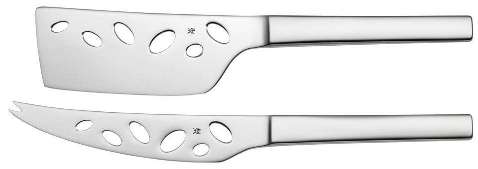 WMF facas de queijo NUOVA PVPR 27,00€.jpg