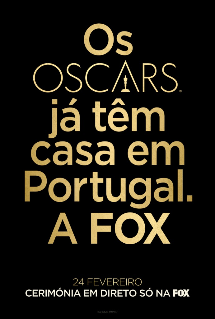 FOX_Oscars.jpg