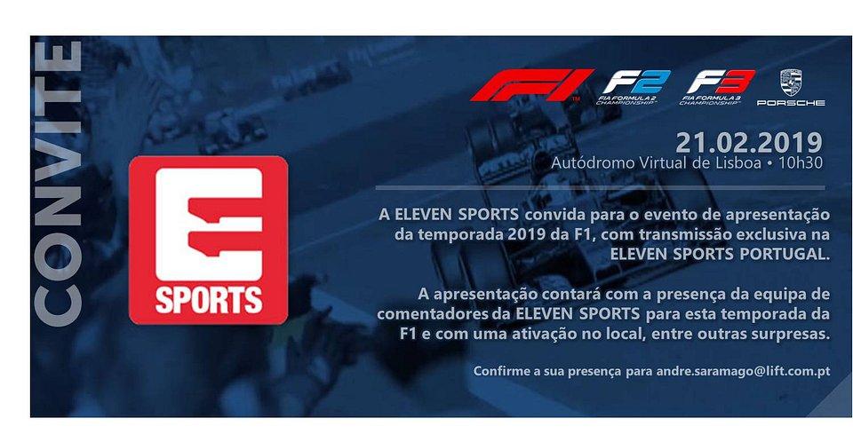 ES_F1.jpg