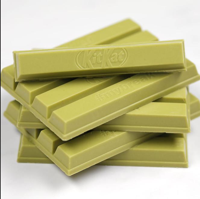 KITKAT Green Tea Matcha-produto.png