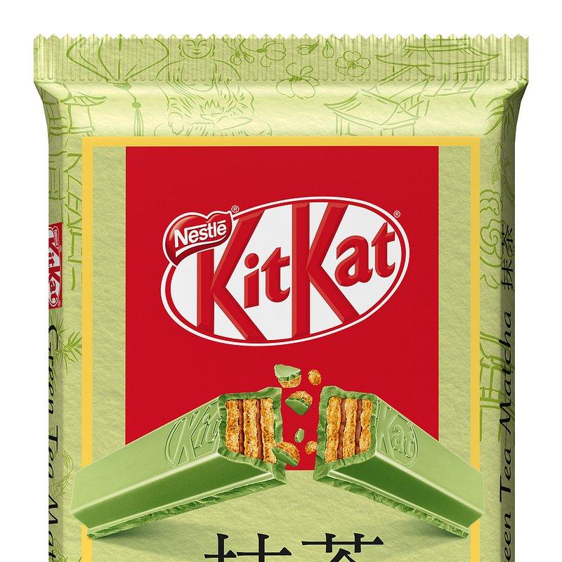 KIT KAT Green Tea Matcha-packshot.jpg