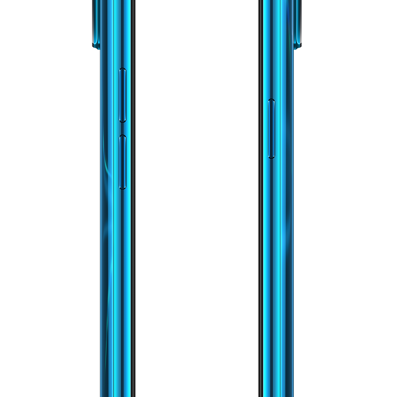 A91-Turkus-sides-RGB.png
