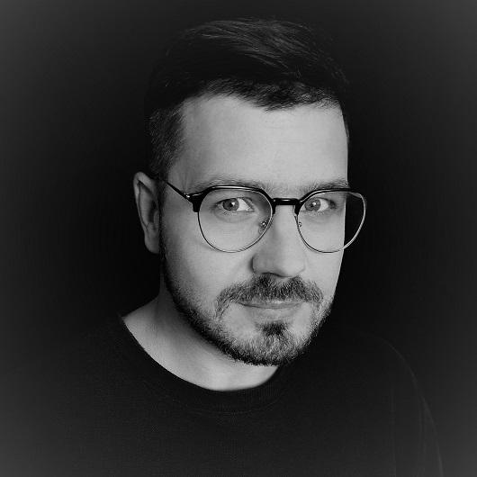 247_Filip Kożusznik3.jpg