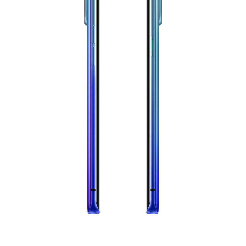 Reno3 Pro-Blue-side-RGB.png
