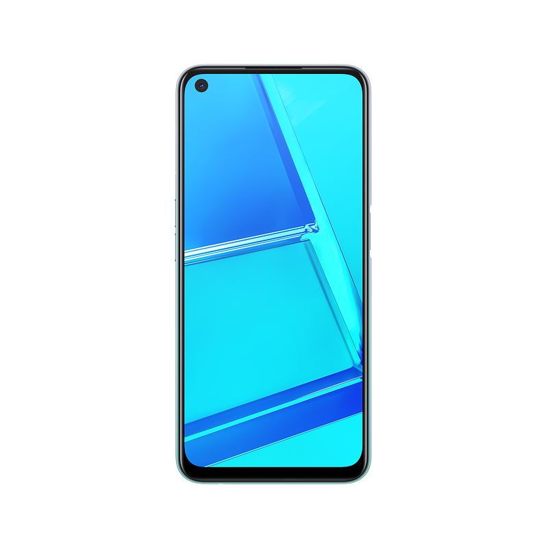 A52-Mint-Front-RGB.png