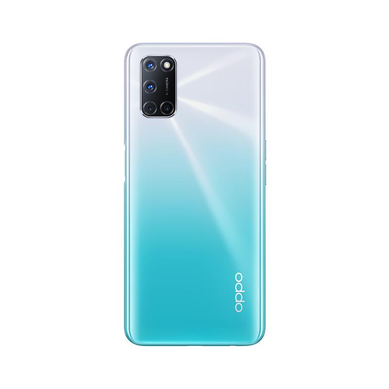 A72-Blue-Back-RGB.png