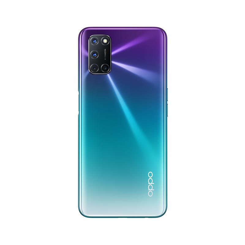 A72-Violet-Back-RGB.png