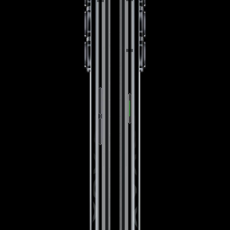Reno4PRO-SpaceBlack-Side-RGB.png